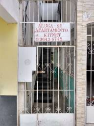 Aluguel kitnet em Cocal - Vila Velha ES