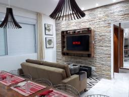 Ótima Casa Completa Com Bela Vista Próx. Ao Centro E Excelente Custo/Benefício