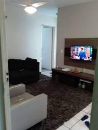 Vendo Apartamento no Recife