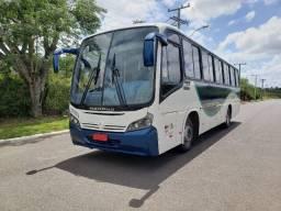 Ônibus Neobus Spectrum Rodoviário MB 1418