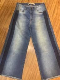 Pantcourt jeans Hering linda TAM.42