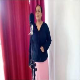Técnica vocal e canto que tal online e presencial