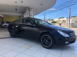 Mercedes CLS 350 Muito Nova!