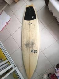 Prancha de surf OHP 5?11