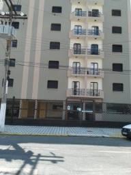 Título do anúncio: Apartamento Praia Grande,Caiçara para temporada