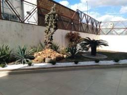 Título do anúncio: Apartamento com 6 dormitórios para alugar, 438 m² por R$ 6.000,00/mês - Centro - Cascavel/