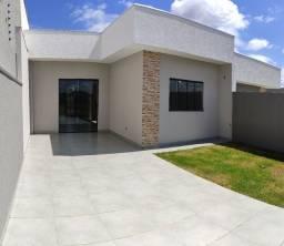 Vende casa Jd. Itália Marialva