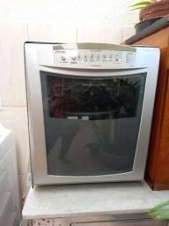 Título do anúncio: Máquina Lavar Louça