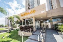 Título do anúncio: Apartamento para venda possui 73 metros quadrados com 3 quartos em Vila Rosa - Goiânia - G