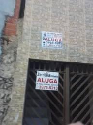 Título do anúncio: ALUGA-SE CASA COD 639