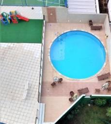 Título do anúncio: Apartamento para aluguel possui 107 metros quadrados com 3 quartos