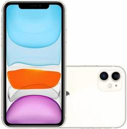 Título do anúncio: Iphone 11 (***Lacrado - imperdível!!!)