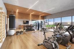 Apartamento em Centro, Belo Horizonte/MG de 45m² 2 quartos à venda por R$ 410.000,00