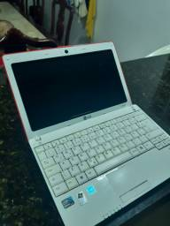 Laptop x120