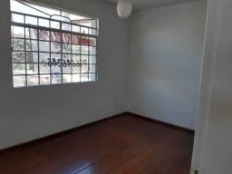 Ótimo apartamento de 2 quartos