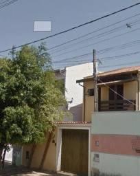 Casa em Jardim Ouro Preto, Campinas/SP de 170m² 3 quartos à venda por R$ 294.000,00