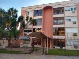 Apartamento à venda com 2 dormitórios em Centro, Canoas cod:9905475