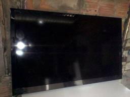 TV siny