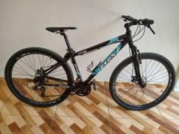 Bike aro 29 Zyon