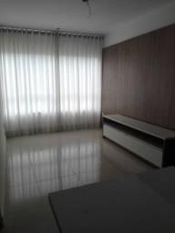 Apartamento em Residencial San Marino, Paulínia/SP de 86m² 3 quartos à venda por R$ 635.00