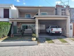 Casa Duplex para Venda em Feira de Santana, Cidade Nova, 3 dormitórios, 2 suítes, 4 banhei