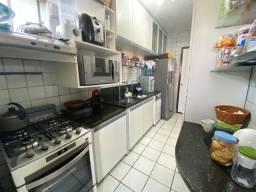 Título do anúncio: Apartamento para venda tem 65 metros quadrados com 3 quartos em Torre - Recife - PE
