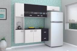 cozinha/armario montagem gratis