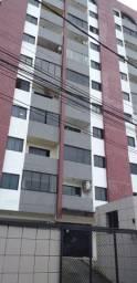 Título do anúncio: Apartamento para aluguel com 40 metros quadrados com 1 quarto em Rio Doce - Olinda - PE