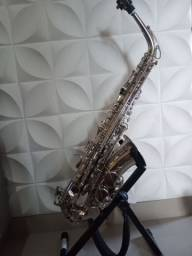 Sax alto weril