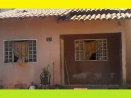 Luziânia (go): Casa rgdkh wioun
