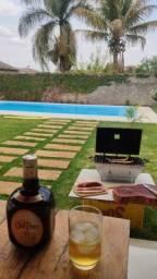 Título do anúncio: Piscina de fibra 7.00x3,30 #alfa piscinas