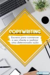 Serviço de Copywriting
