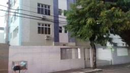 Apartamento em Casa Amarela, Recife/PE de 158m² 3 quartos à venda por R$ 400.000,00