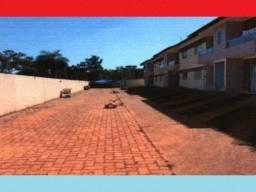 Cidade Ocidental (go): Apartamento ihmih vfpfz