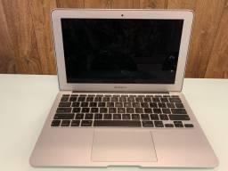 MacBook Air 11 pol com MacOs High Sierra