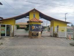 eife-Casa 3 qtos, 2 suítes,condomínio c/ área de lazer-Unamar-Cabo Frio/RJ