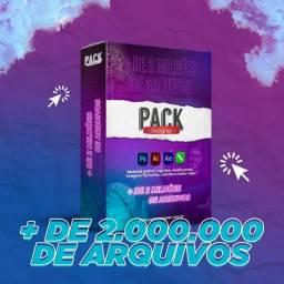 Pack Designer 2021
