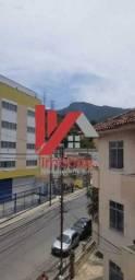 Título do anúncio: Rio de Janeiro - Apartamento Padrão - Rio Comprido