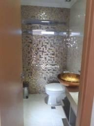Casa com 2 dormitórios à venda, 480 m² por R$ 280.000,00 - FAG - Cascavel/PR