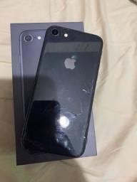 iPhone 8 64g