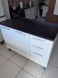 Balcão de cozinha R$590 cada