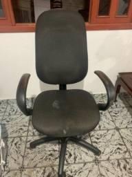 Cadeira para escritório/estudante