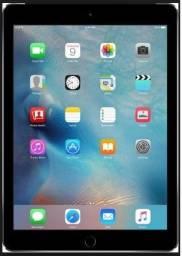 Título do anúncio: Aula Particular de Iphone e Ipad
