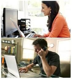Tenha sua Loja Online de Dropshipping Pronta para Fazer suas vendas.