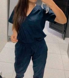 Scrub/ pijama cirúrgico