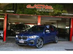BMW X3 M40i 3.0 TURBO V6 360CV AUT