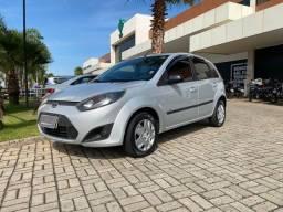 Fiesta SE 1.0