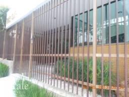 Título do anúncio: Apartamento com 4 dormitórios para alugar, 160 m² por R$ 6.800/mês - Vila Madalena - São P