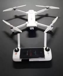 Drones com preços acessíveis, para crianças, adultos e profissionais - MS