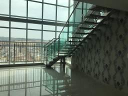 Título do anúncio: Apartamento à venda com 4 dormitórios em Residencial interlagos, Rio verde cod:60209115